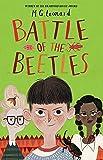 Battle of the Beetles (The Battle of the Beetles)
