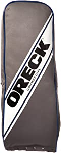 Oreck Cloth Bag, Xl2100Rh/Rs Dark Blue