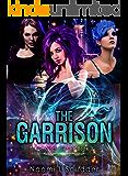 The Garrison (The Circle Series Book 3)