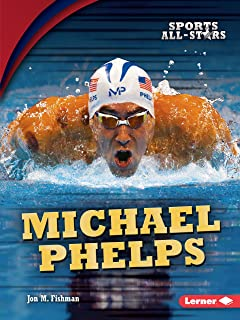 No pdf limits phelps michael