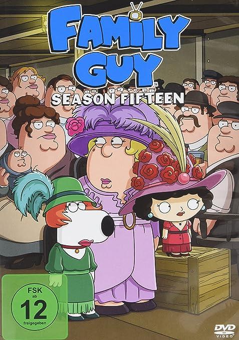 Meg griffin Zeichentrickfilm