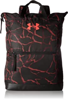 ae4fe5a3bc Under Armour Women's Multi-Tasker Backpack: Amazon.in: Bags, Wallets ...