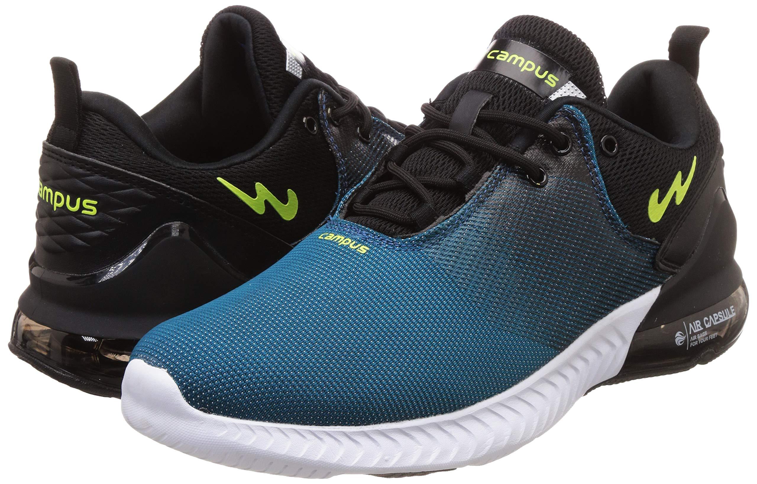Styger-pro Running Sport Shoe