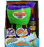 Gazillion Bubble Typhoon 2.0 Garden Toy