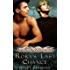 Rory's Last Chance: (A Gay Romance Novel) (Love in Xxchange Book 1)