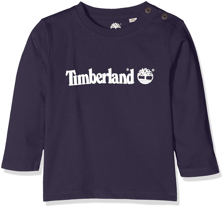 50% de descuento Timberland T-Shirt Manches Longues 386ac2e9500