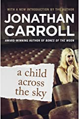A Child Across the Sky Kindle Edition