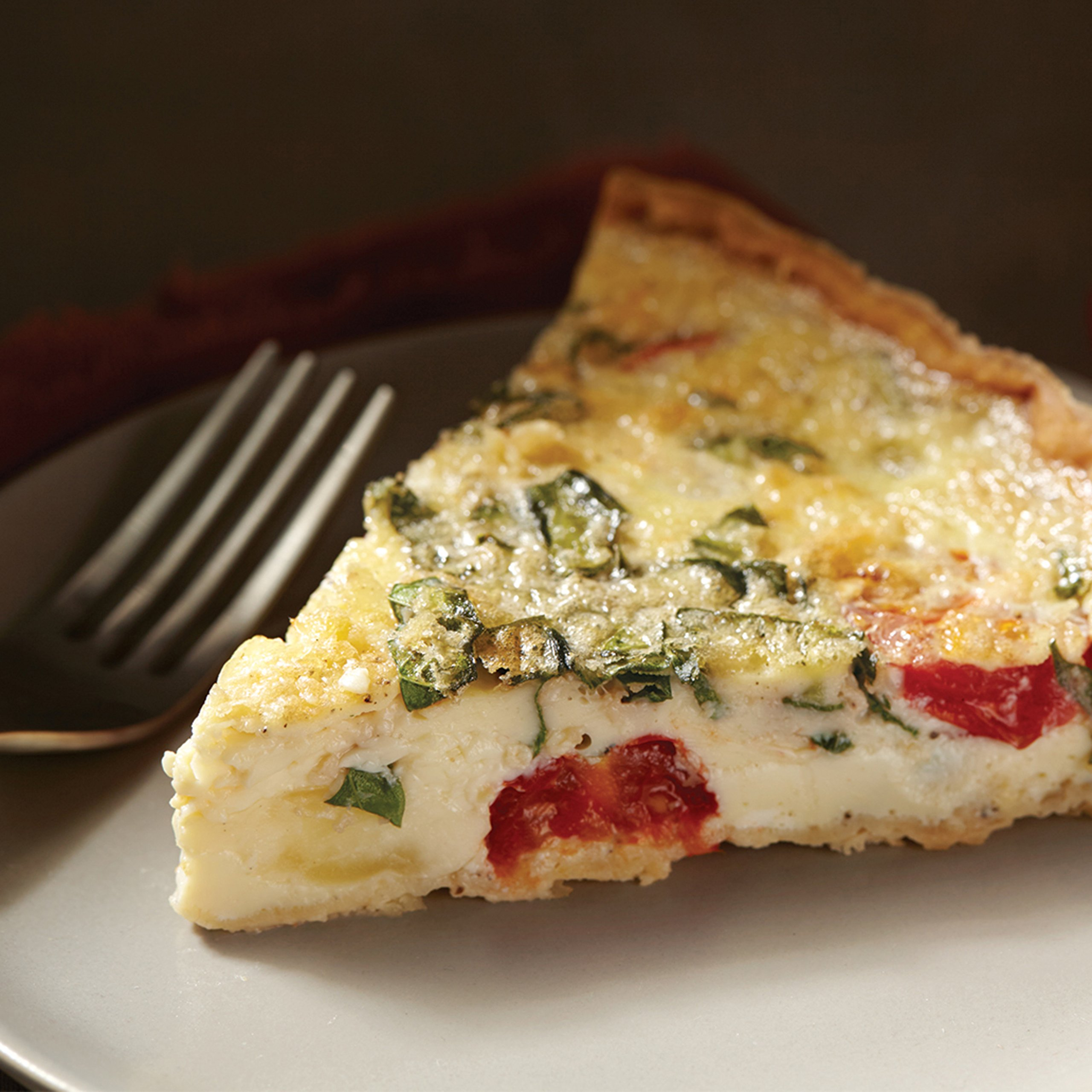 Wilton Excelle Elite Non-Stick Tart Pan and Quiche Pan with Removable Bottom, 11-Inch by Wilton (Image #6)