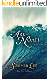 The Ark of Noah (A Guardians Adventure Book 5)