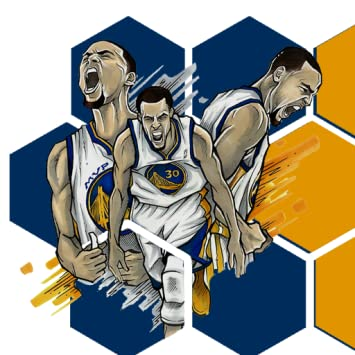best sneakers 9c02c fe213 Amazon.com: Stephen Curry Clock Widget: Appstore for Android