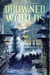 Drowned Worlds Kindle Edition