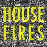 Housefires