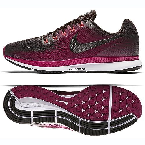 Buy Nike Women's W Air Zoom Pegasus 34