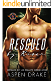 Rescued by River (Police and Fire: Operation Alpha)