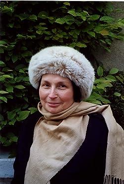 Irène Mainguy