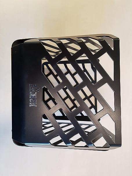 Accesorios para exprimidor Zumex Corner Soul Kit: Amazon.es: Industria, empresas y ciencia