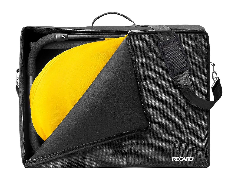 Recaro Easylife Carry Bag for Car Seat 5604.003.00