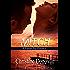 Mitch (A Standish Bay Romance Book 3)