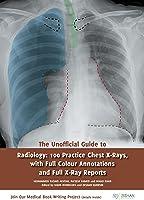 Lanzkowsky's Manual Of Pediatric Hematology And