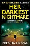 Her Darkest Nightmare (Evelyn Talbot) (English Edition)
