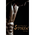Stolen (YA Paranormal Romance) (Stained Series Book 2)