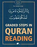 Graded Steps in Qur'an Reading: The 'Uthmani Script