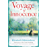 Voyage of Innocence