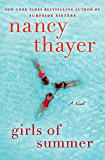 Girls of Summer: A Novel