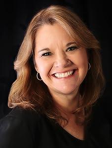 Kerrie L. Flanagan