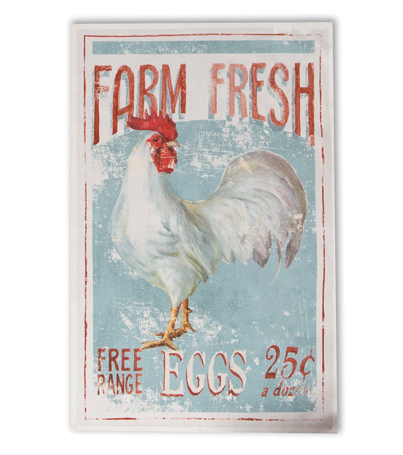 Fancy New Rooster Kitchen Ornament - Kitchen Cabinets | Ideas ...