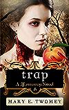 Trap: A Fantasy Adventure Based in Filipino Folklore (Terraway Book 8)