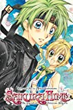 Sakura Hime: The Legend of Princess Sakura , Vol. 6 (SAKURA HIME KADEN)