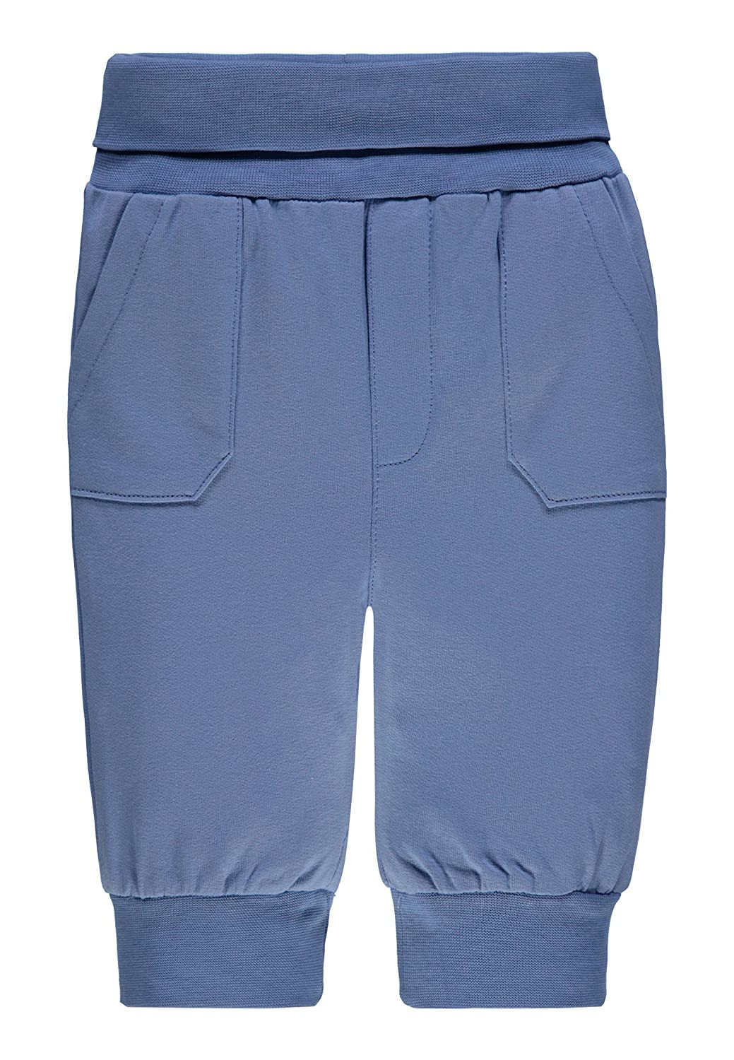 Steiff Collection Boy's Trousers 6832706