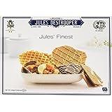 Jules Destrooper - Surtido