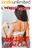Obsession at the Club: A Hotwife Fantasy