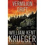 Vermilion Drift: A Novel (10) (Cork O'Connor Mystery Series)