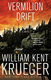 Vermilion Drift: A Novel (Cork O'Connor Mystery Series Book 10)