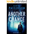 Another Chance: A Suspense-Filled Christian Mystery (A Penelope Chance Mystery Book 2)