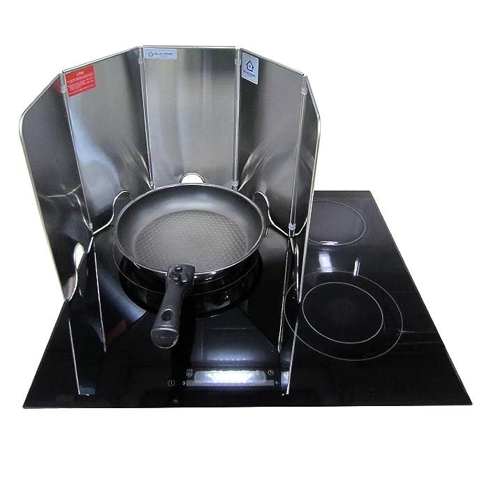 The Best 53 Air Fryer Power Xl