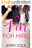 Heir for Hire