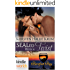 Barefoot Bay: SEALed With a Twist (Kindle Worlds)