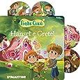 Hansel e Gretel. Con e-book