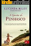 A Garota do Penhasco: Por mais de um século, passado e presente têm separado duas famílias.