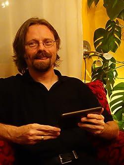 Nico Weinard