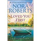 Loved You First: A 2-in-1 Collection (Stanislaskis)