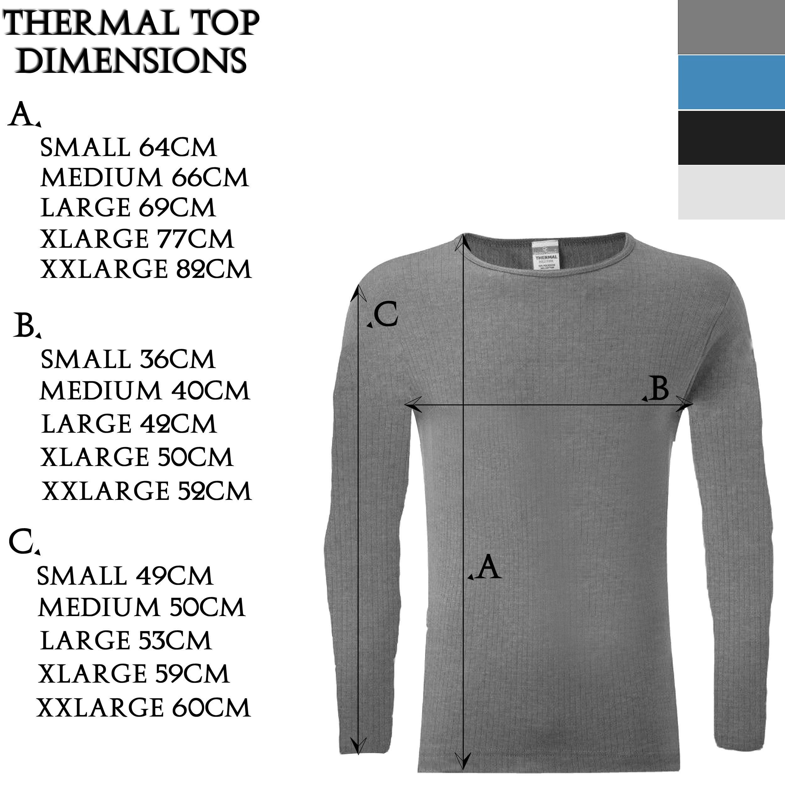 Tazzio T-Shirt Herren Rundhals Motiv-Print Druck Kurzarm Shirt TZ-17106 NEU