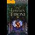 The Forsaken Throne (Kingfountain Book 6)