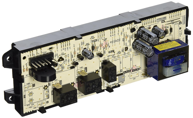 Amazon.com: General Electric WB27K10148 Oven Control Board: Home Improvement
