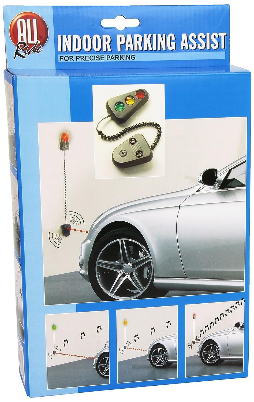 All Ride 871125238144 Assistente di Parcheggio 216838