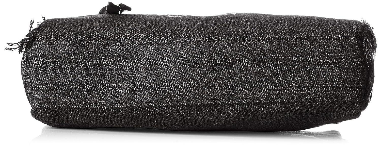 Le Temps des Cerises Women/'s Emily 5 Cross-Body Bag